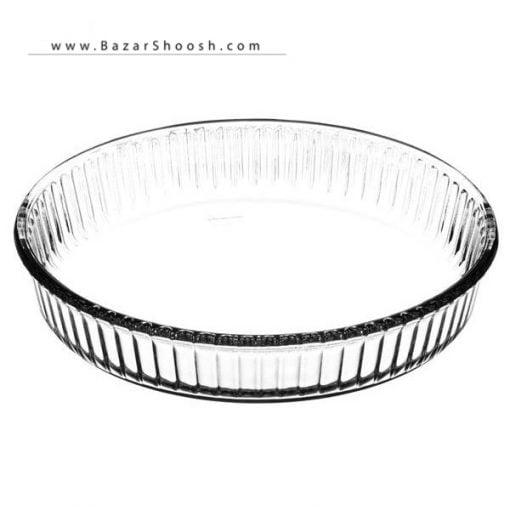 Pasabahce Barjam 044 59044 Cooking Dish