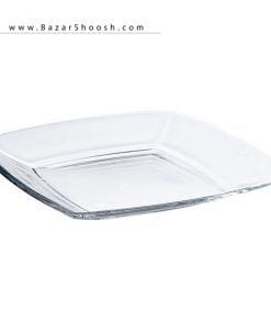 Pasabahce Tokio 54077 Plates Pack Of 6