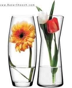 گلدان پاشاباغچه مدل Flora 43966
