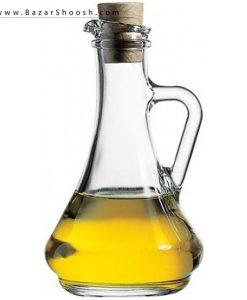 Pasabahce Olivia 80108 Lemon Juice Server Pack of 2