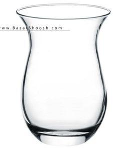 Pasabahce Tea Glass 42611 Glass