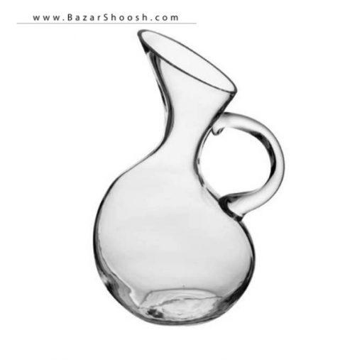 Pasabahce 13461 Glass Carafe