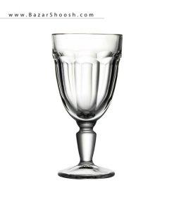 Pasabahce 51528 Glass