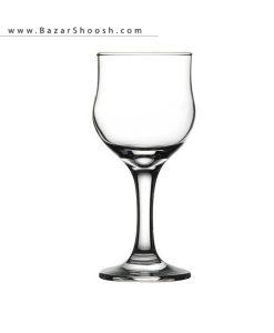 Pasabahce 44167 Glass