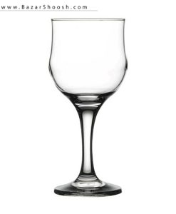 Pasabahce 44163 Glass