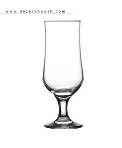 Pasabahce 44169 Glass