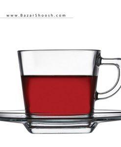 Pasabahce Kar 55979 Cup