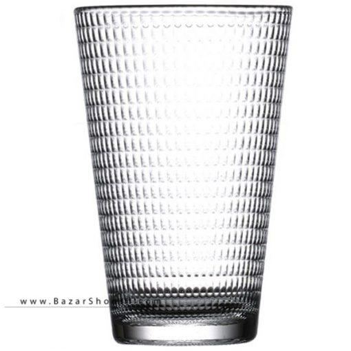 Pasabahce 52310 Glass