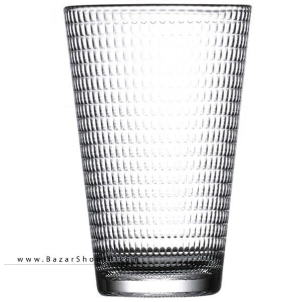 Pasabahce 52310 Glass