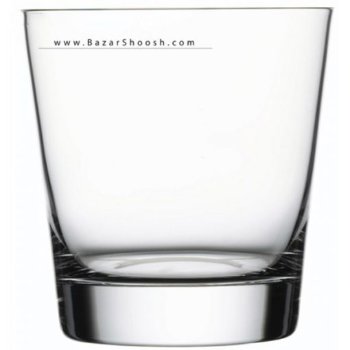 Pasabahce 64020 Glass