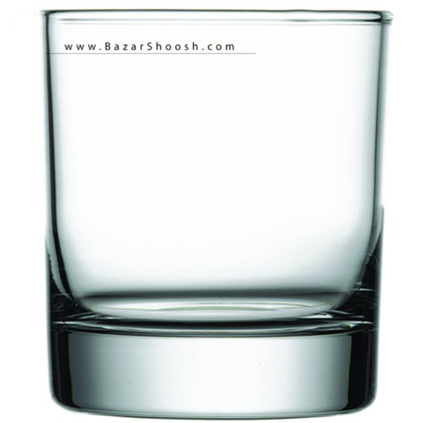 Pasabahce 41822 Glass