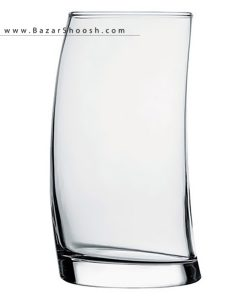 Pasabahce Penguin 42550 Big Glass Pack of 6