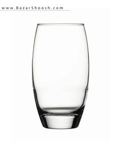 Pasabahce 41020 Glass