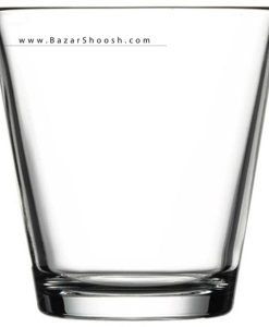 Pasabahce 52456 Glass