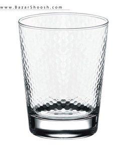 Pasabahce Petek 42064 Glass