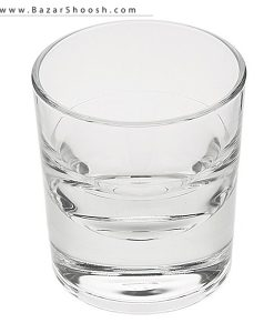 Pasabahce Grande 52783 Glasses Pack of 6