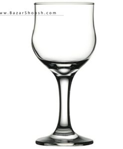 Pasabahce Toulip 44164 Glass