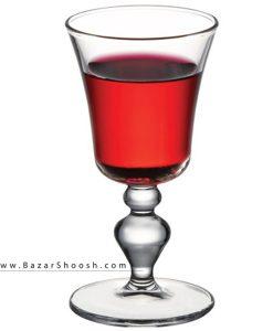Pasabahce Victoria 440040 Glass