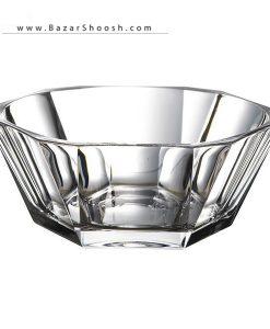 Pasabahce 68158 Reflection Bowl