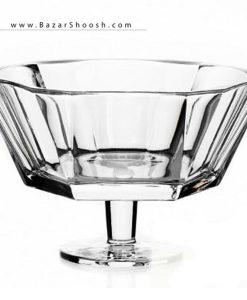 Pasabahce Grease 95460 Leggy Bowl