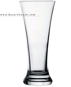 Pasabahce Pub 42199 Glass Pack of 6