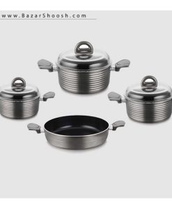 8802--Unique-8PCS-Ceramic-Pot-And-Pan-Cookware-Set