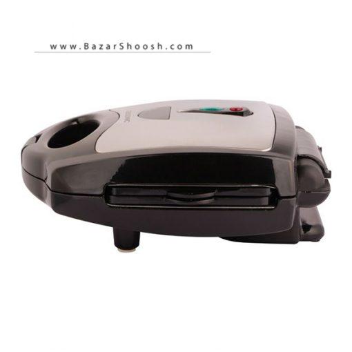 Gosonic ساندویچ ساز 700 وات مدل 603