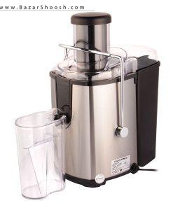 Gosonic آب میوه گیری 600 وات مدل GSJ906
