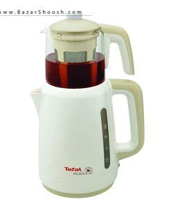 Tefal چای ساز 1500 وات مدل My Tea 2011