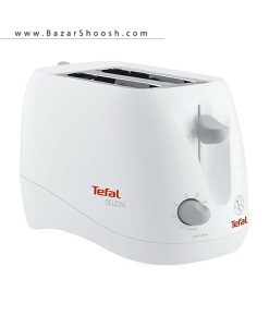 Tefal توستر 800 وات مدل TT5396