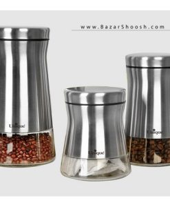1458-Unique-Steel-Spicy-Dishes