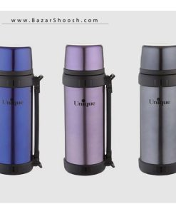 1718-Unique-1-Liter-Stainless-Steel--Flask