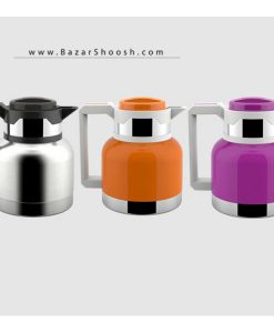 1802-Unique-0.6-Liter-Stainless-Steel--Flask