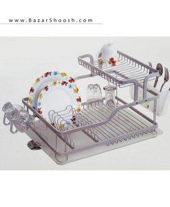 2650-Unique-Aluminum-Dish-Drainer-Wire-Basket