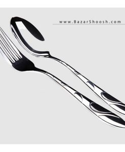5681-Unique-12-PCS-Stainless-Steel--Cutlery-Set