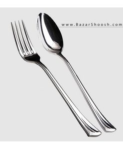 5695-Unique-12-PCS-Stainless-Steel-Cutlery-Set