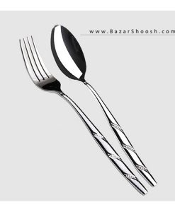5701-Unique-12-PCS-Stainless-Steel-Cutlery