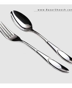 5707-Unique-12-PCS-Stainless-Steel-Cutlery-Set