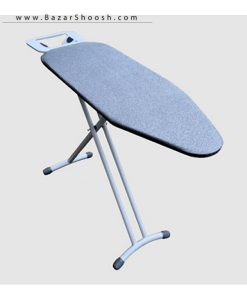 7040-Unique-Ironing-Board