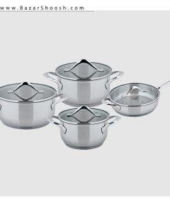 8807-Unique-8PCS-Ceramic-Pot-And-Pan-Cookware-Set