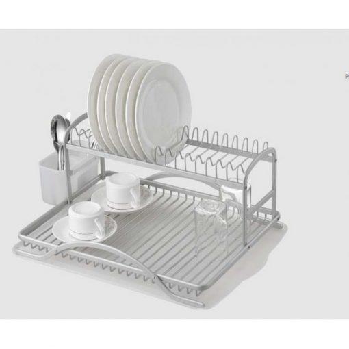 Unique-Stainless-Aluminum-Dish-Drainer-wir