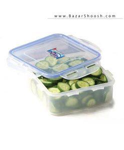 Limon ظرف نگهداری غذا 0.87 لیتری