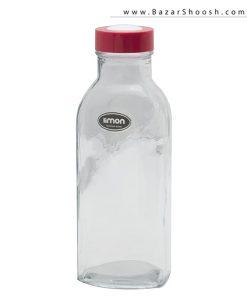 limon-2558-2234971-1-zo