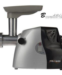 چرخ گوشت پارس خزر مدل MG-1600P