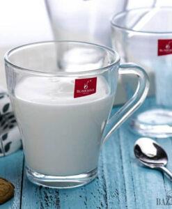 لیوان شلغمی