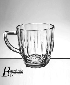 Blinkmax 71 Diamond Mug - Pack of 6