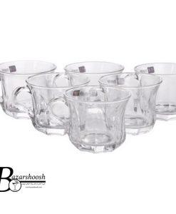 Blinkmax 60 Lantana Cup