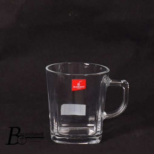 Blinkmax 68 Car Mug - Pack of 6