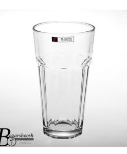 Blinkmax 5007 Kaza Glass