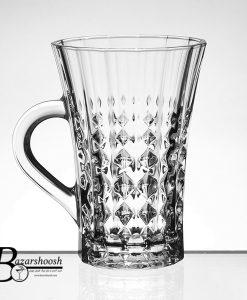 Blinkmax 604 Brick Cup - Pack of 6